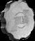 Titan 5701 control handle