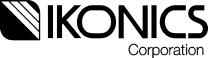 Ikonics Corporation