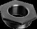 Titan valve seat